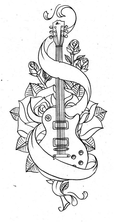 40 id 233 es de mod 232 le de tatouage 224 motifs diff 233 rents