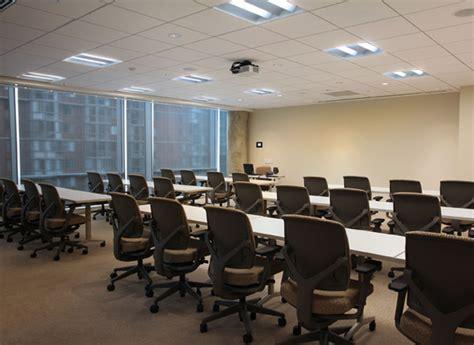 85 interior design seminars dc the lutron