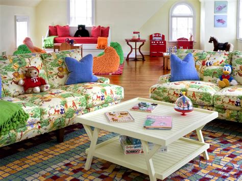 kids playroom sofa kids game room ideas game rooms for kids and family