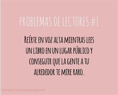 Ebooks 35334 Primero De Poeta by M 225 S De 25 Ideas Incre 237 Bles Sobre Problemas En