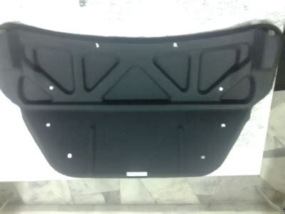 Link Joint Stabil Depan Toyota All New Camry 2007 2012 48820 06070 gambar toyota camry 2006 arsip camry g a t 2004 lu