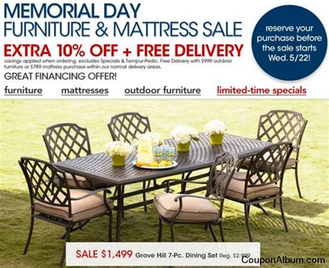 memorial day couch sales memorial day sale 2014 memorial day sale online memorial