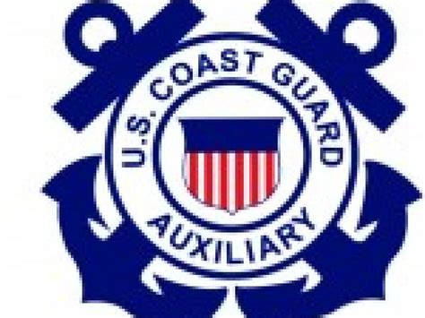coast guard boating classes lacey u s coast guard auxiliary class on boating safety