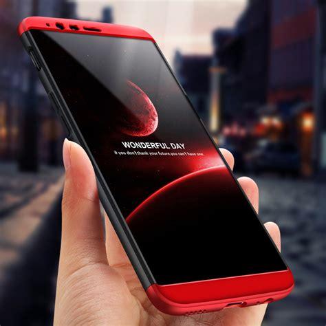 Xiaomi Redmi Note 5a Prime 360 Degree Protection cazuri montate in rom 226 nă este simplu să cumpărați ali