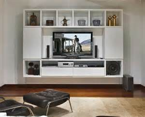 Tv Unit Design For Hall Tv Cabinet Tv Stand Photo Gallery