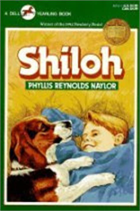 shiloh book pictures an adventure in reading book shiloh by phyllis