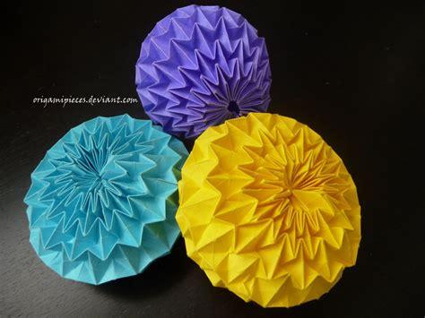 How To Make Origami Magic - origami magic origamiks invitations ideas