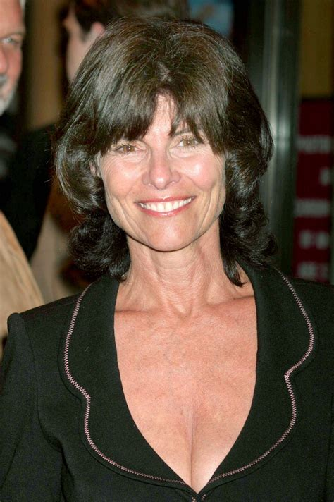 adrienne zuckerman hairstyles pictures of adrienne barbeau pictures of celebrities