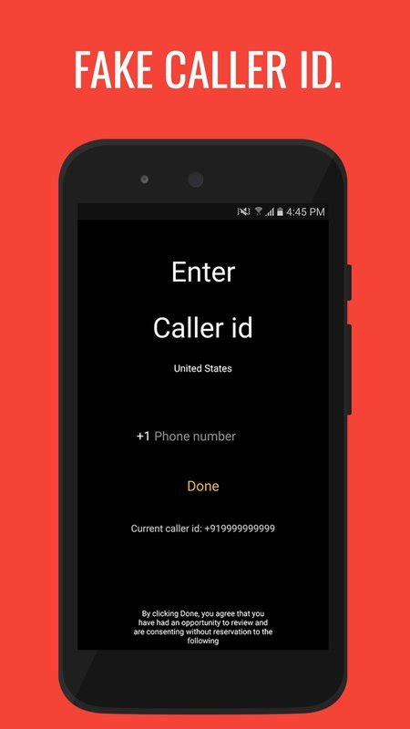 caller id faker apk opa caller id faker apk free communication app for android apkpure