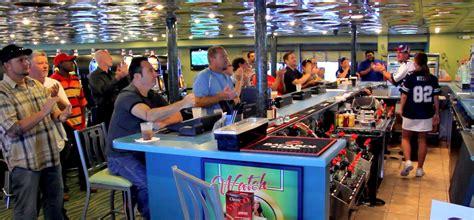 casino boat port canaveral florida casino cape canaveral