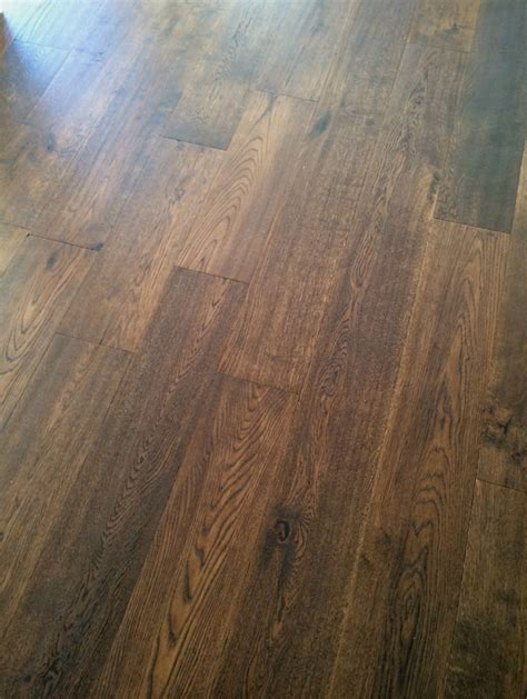 engineered wood flooring plaints carpet vidalondon