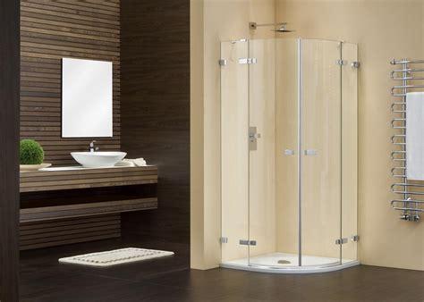 duka box doccia duka i professionisti vetro per una cabina doccia