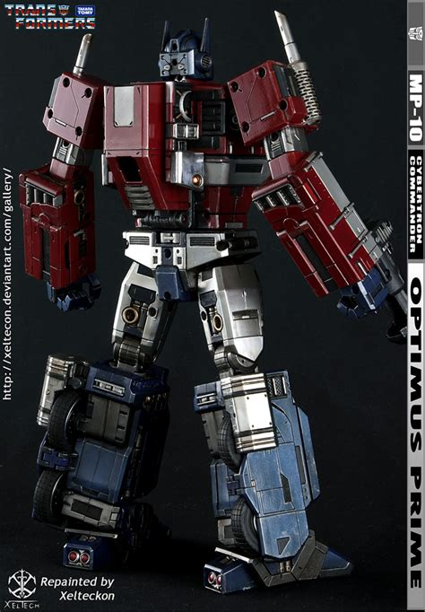 Bantal Mobil 10 In 1 Transformers Black optimus prime mp 10 repaint back by xeltecon on deviantart