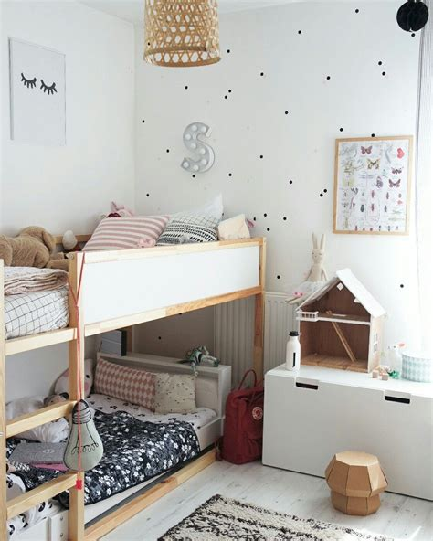kids accessories for bedrooms lots of beautiful things to see without being overly