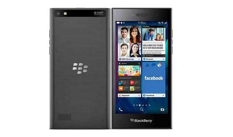 harga terbaru blackberry leap hairstylegalleries