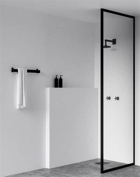best 25 shower tiles ideas on shower shelves