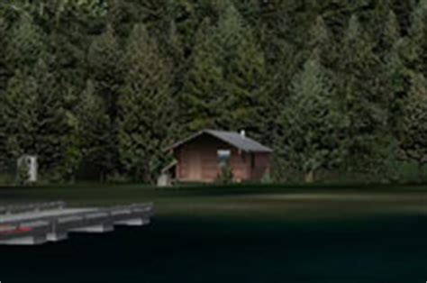 real estate tongass fjords
