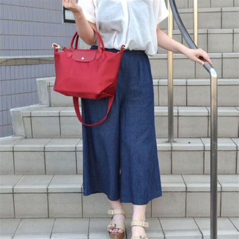 Longch Le Pliage Neo Small With Murah details about auth longch le pliage neo small tote bag ruby w crossbody new longch