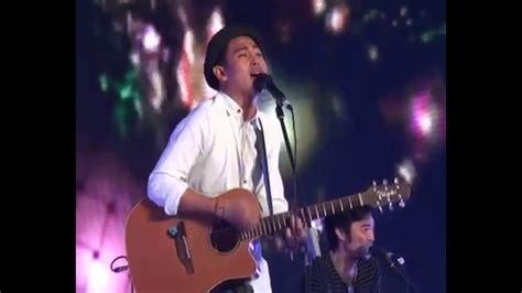 download mp3 budi doremi gudang lagu lirik lagu dan kunci gitar budi doremi ling ling cinta
