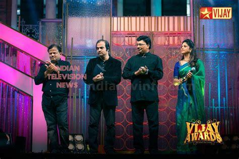 vijay awards vijay awards 2015 at the nehru indoor stadium chennai