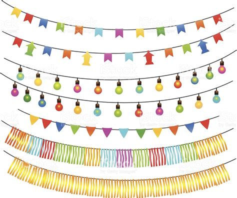 Decoration Clipart by Decoration Clipart Clipground