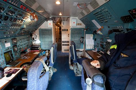 Antonov Interior by Antonov 124 Interior Www Pixshark Images Galleries