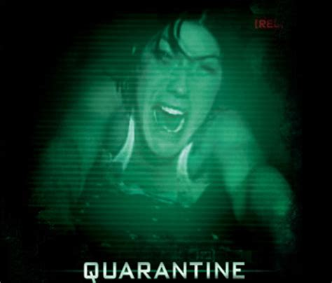 quarantine film festival image gallery quarantine movie