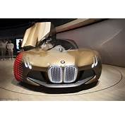 Concept Car Rolls Royce Unveils Its Driverless Of The Future