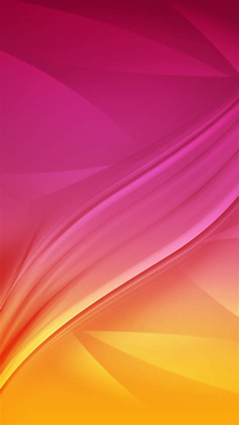 wallpaper samsung galaxy v original wallpaper samsung galaxy s6 colours by dooffy by