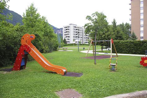 e giardini giardino di via volta elenco parchi e giardini