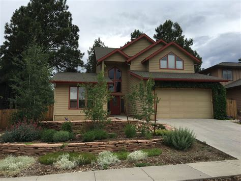 Family Friendly Across The Homeaway Flagstaff Family Friendly Vacation Rental Vrbo