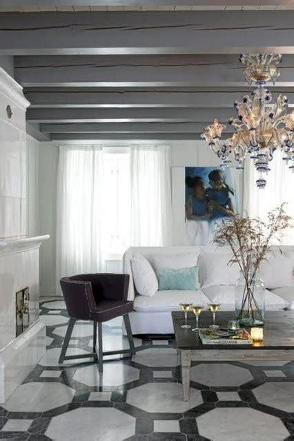 warmer bodenbelag wohnzimmer inspirierende dekorationsideen fur modernen bodenbelag