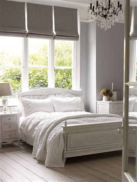 shabby chic heather double bedstead house of fraser