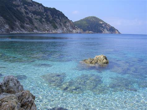 vacanza mare toscana vacanza in toscana mare salvapiano resort sulla costa