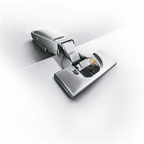 Concealed Kitchen Cabinet Hinges by Blum Soft Close Hinges