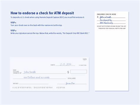 Can You Deposit Gift Cards Into Bank Account - making a deposit 187 rbc bank 174