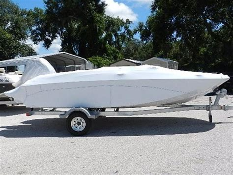 bayliner boats for sale florida bayliner boats for sale in leesburg florida boats