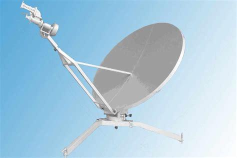 manual flyaway antenna manufacturers suppliers flyaway vsat antennas antena fly away