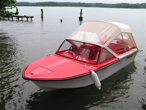 motorboot zubehör shop cabrioverdeck motorboot bootdiscount seerose