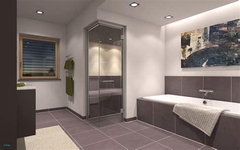Badezimmer Design Magazine by Neu Wie Gestalte Ich Mein Badezimmer Badezimmer