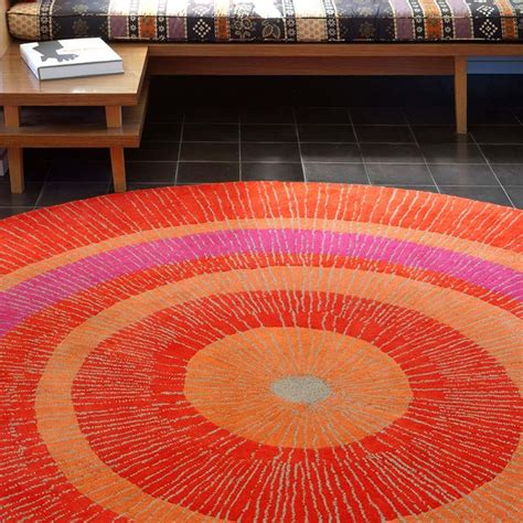 Outdoor Rugs And Mats by Orange Outdoor Rug All About Rugs