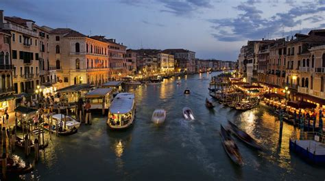 best restaurant in venice italy the top five restaurants in venice experience transat