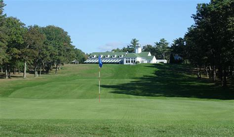 Rt Cape Cod Traffic - bay point country club stay and play golf packages