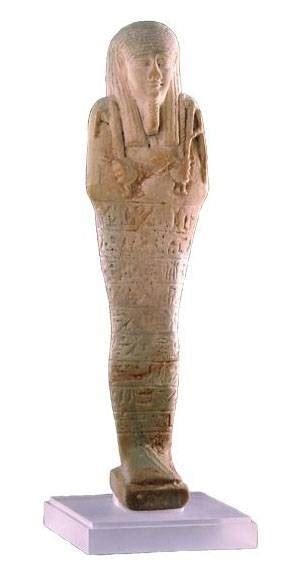 william  peck papyrus  nes min  papyrus  nes