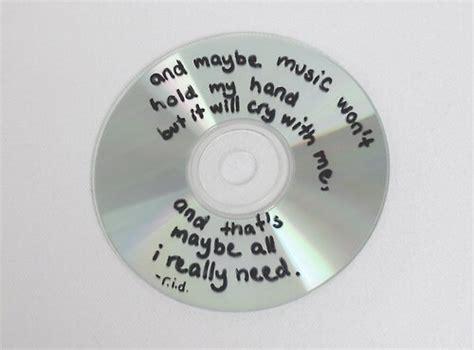 cds quotes alternative cd grey grunge pale