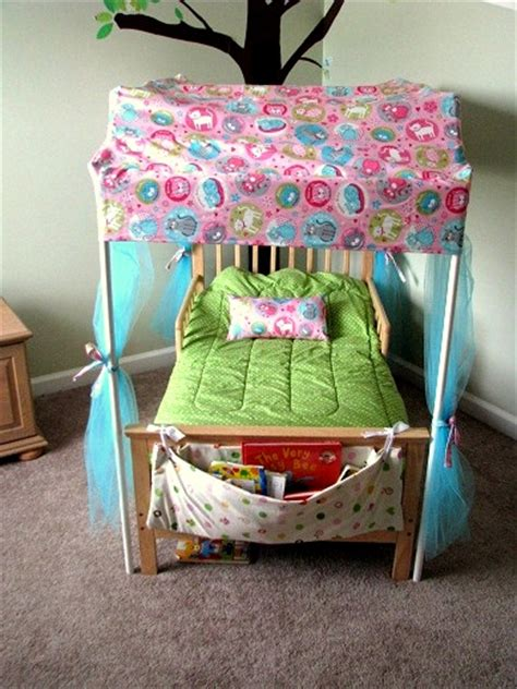 turn  bed   canopy bed  pvc pipes shelterness