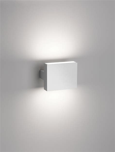 Led Light Fixtures Home Led Outdoor Wall Light Fixtures Home Lighting Design Oregonuforeview