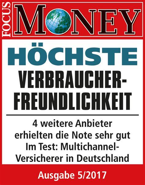 Adac Kfz Versicherung G Nstig by Cingversicherung Versicherungsschutz F 252 R Ihr Wohnmobil