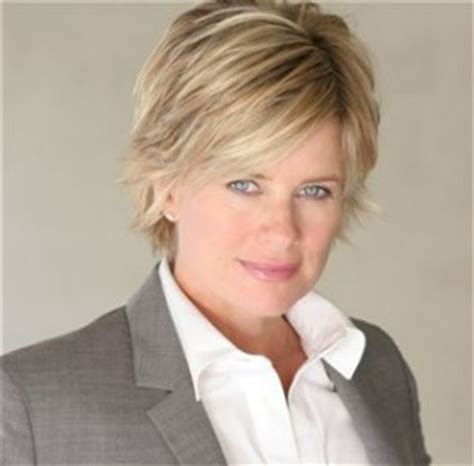 belle on days of our lives short hairstyles mary beth evans hairstyle google search hair