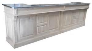 meuble comptoir bar